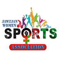 JawzjanWomenSportsAssocation_Afghanistan.png