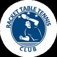 Racket TT Club _Tanzania.png