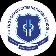 EkisMontessoriSchool_Ghana.png