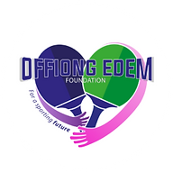OffiongEdemFoundation_Logo.png