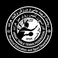 HeratTableTennisFederation_Afghanistan.png