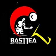 BasilanTTEnthusiasmAssociation.png