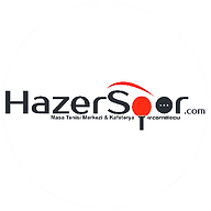 Hazerspor TURKEY.png
