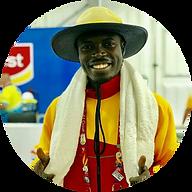 Derek Abrefa_Ghana.png