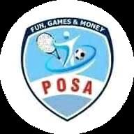 PopoolaSportsAcademy_Nigeria.png