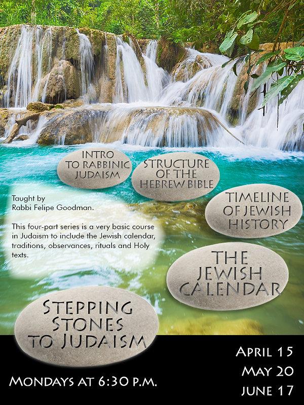 SteppingStones_webpage.jpg