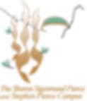 KW_TBS_Website_Logo.png
