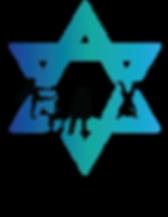 mack_logo_star_BlackName_noTBS.png