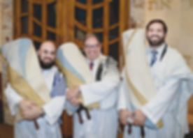 rabbis-website.jpg