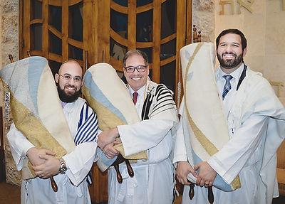 rabbis-website.jpg