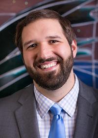 Ziegler Portraits - American Jewish Univ