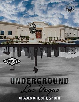 undergroundlasvegasfinal.png