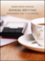 Annual_Meeting__400px_2019.jpg