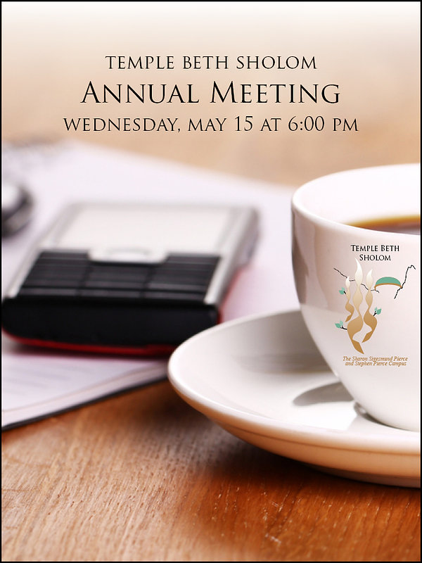 Annual_Meeting__400px_2019.jpg