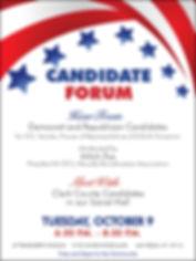 Candidate_flyer.jpg