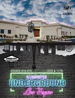 undergroundlasvegas2021.png