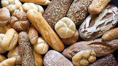 bread-hametz-1597x900.jpg