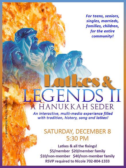 Latkes&Legends_webpage_V5.jpg