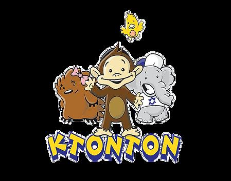 KampKTonKton.png