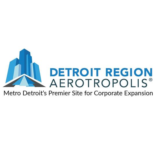Aerotropolis Annual Meeting
