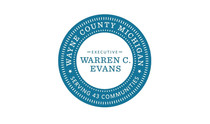 2018 Wayne County State of the County livestream