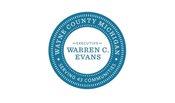 WALMART TO EXPAND COVID 19 TESTING SITES IN WAYNE COUNTY