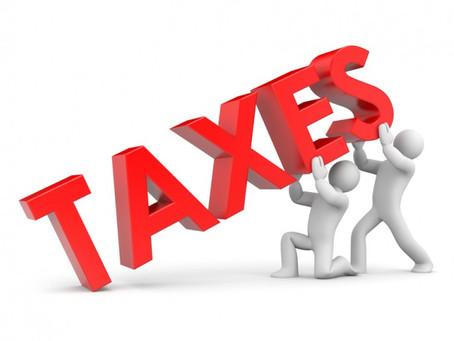 Congo-Brazzaville: Fiscalité – L'application E-TAX présentée aux contribuables de la ville océane.