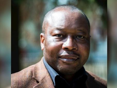 RDC: un responsable anti-corruption libéré après une journée en garde à vue.
