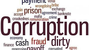 RDC : Apnac renforce les dispositions du Code pénal en matière de lutte contre la corruption.