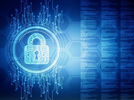 Cybercriminalité et cyberattaques : une réalité protéiforme et évolutive.