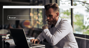 Tráfico Online: La Guía Más Completa Para Promover Tu Página Web