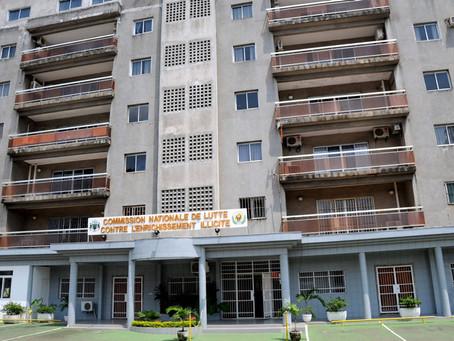 Gabon_ Lutte contre la Corruption : Place à la CNLCCEI.