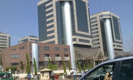 Nigeria : Pour la première fois, la société d'Etat du pétrole publie en ligne ses états financiers
