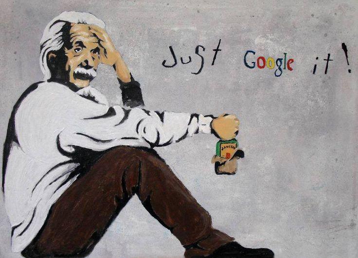 Banksy's work of art