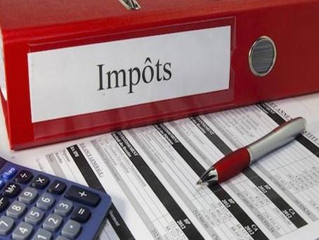 Togo/covid-19: le gouvernement accorde de nouvelles réductions fiscales aux opérateurs économiques.