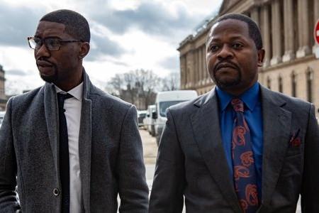 RDC: Ils dénoncent un cas de corruption, ils sont condamnés à mort.