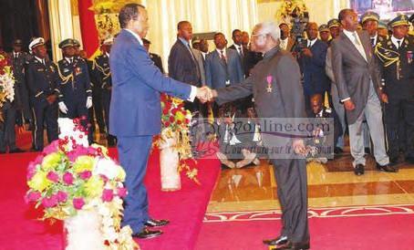 Cameroun – CONAC: Forces et faiblesses de la lutte contre la corruption.