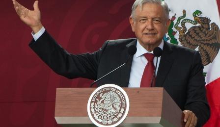 Mexique: une ONG anti-corruption visée par une enquête… pour corruption