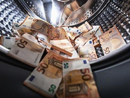 Espagne : Soupçon de blanchiment d'argent pour l'acquisition de biens immobiliers.
