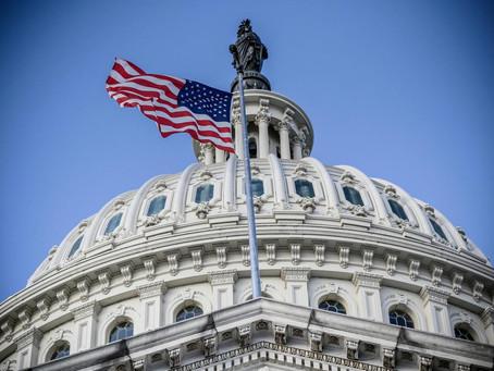 USA: Les Etats-Unis mettent fin à un important canal d'évasion fiscale et de blanchiment d'argent.