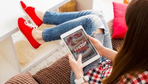 アクセス数アップ!ゼロから読者を増やし、人気ブログをつくるには?