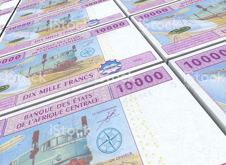 Cameroun/Financement du terrorisme : les risques de blanchiment planent sur les fonds Covid-19