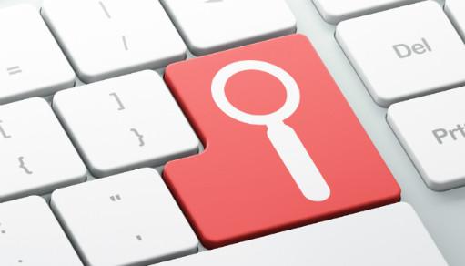 ホームページを最適化する際に最も重要な5つのポイント