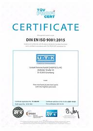 ISO EN.png