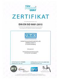 ISO 9001:2015 UTK (DE).png