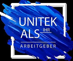 UNITEKalsihrArbeitgeber.png