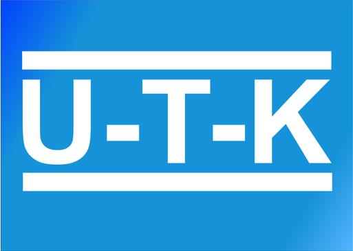 Logobuntverlaufweiß.png
