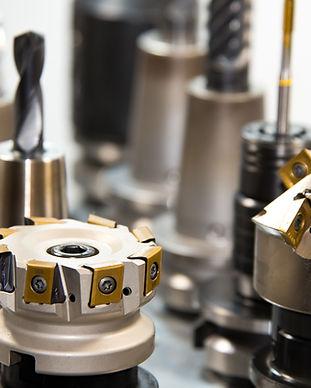 drill-444493.jpg