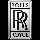 RollsRoyce.png