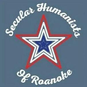 roanoke_logo.jpg